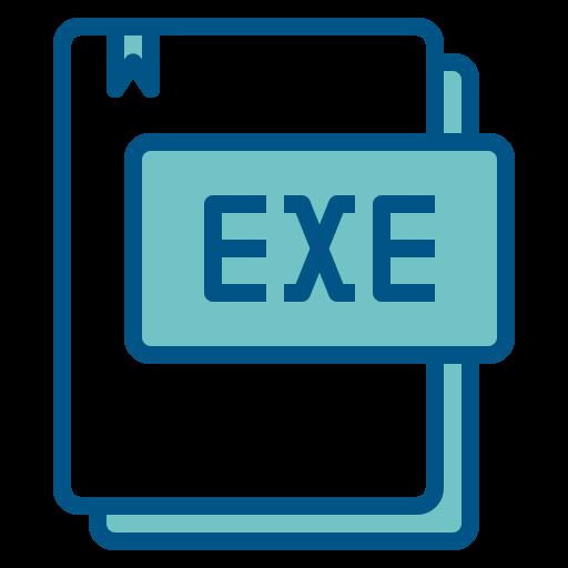 exeB0