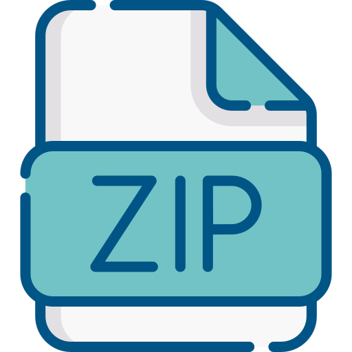 DZP20200717028_IPC_G0_EN_NEU_5.5.88_20